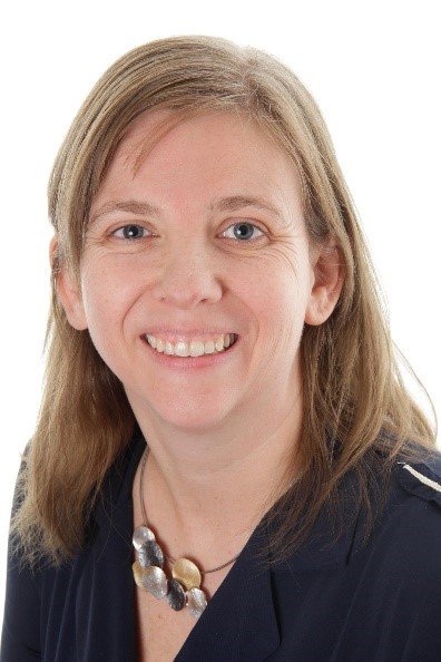 marjolein-van-den-brink-pedagogisch-coach-kinderparadijs-jansen-jansen